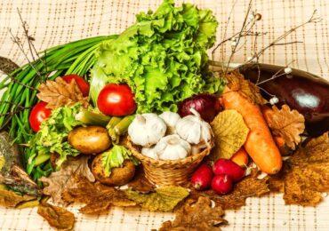 PNDR 4.2. Procesare si Marketing Produse Agricole Fara Text